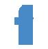 Facebook - Sidebar