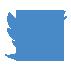 Twitter - Sidebar